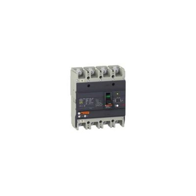 EasyPact EZCV 250 EZCV250H4150