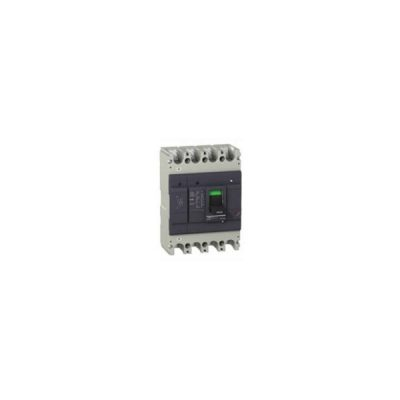 EasyPact EZC 400 EZC400N4300