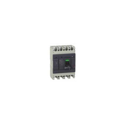 EasyPact EZC 400 EZC400N4320
