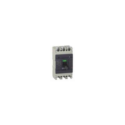 EasyPact EZC 400 EZC400H3350