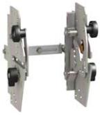 Compact NSX plug-in/ drawout loại B/F/N/H
