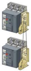 ATS Compact NS and Compact NSX