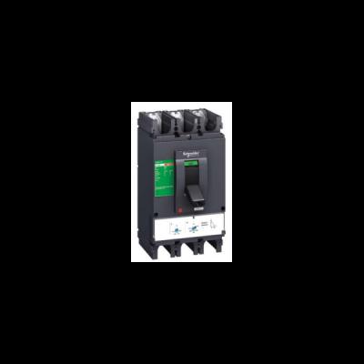 Easypact CVS100 LV510346