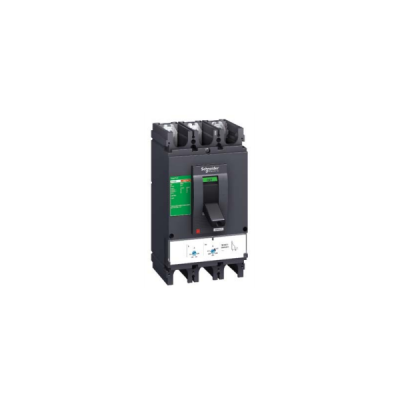 Easypact CVS250 LV525343