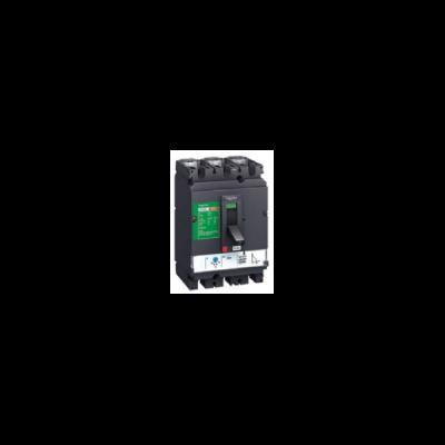 Easypact CVS630 LV563318