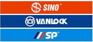 Sino, Vanlock