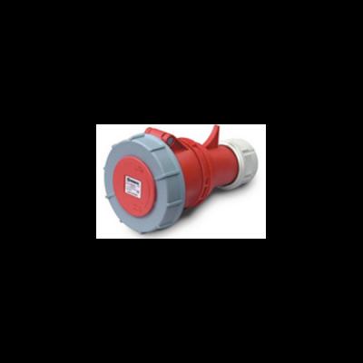 Ổ nối di động IP67 J2242-6