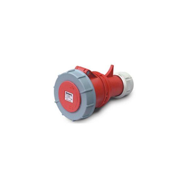Ổ nối di động IP67 J2452-6
