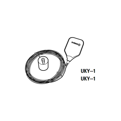 Phao bơm Vanlock UKY-2