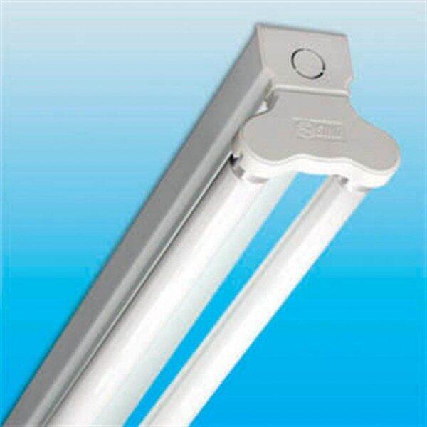 Bộ đèn huỳnh quang kiểu Batten SP 1036