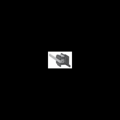 Phụ kiện của EasyPact EZC 400 EZ4SHT048ACDC