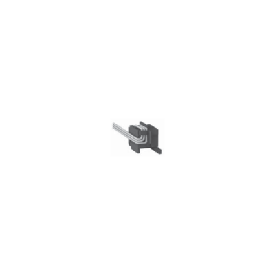 Phụ kiện của EasyPact EZC 400 EZ4SHT400AC