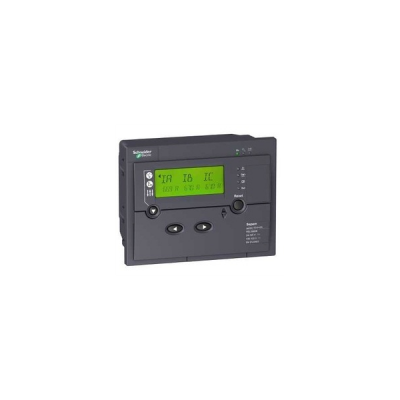 Rơle nhiệt schneider REL59818