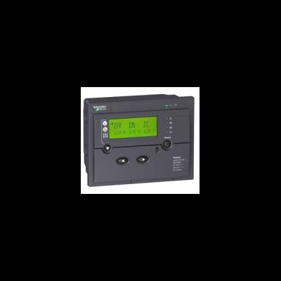 Rơle nhiệt schneider REL59800