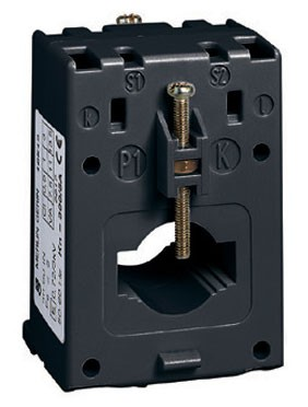 CT Current Transformer