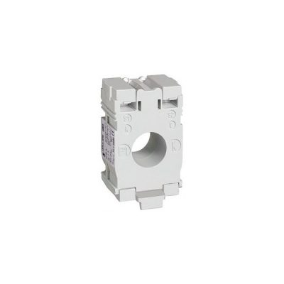 CT Current Transformer 16477