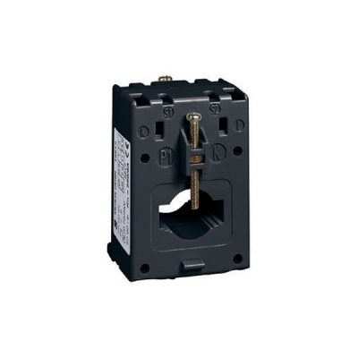 CT Current Transformer 16534