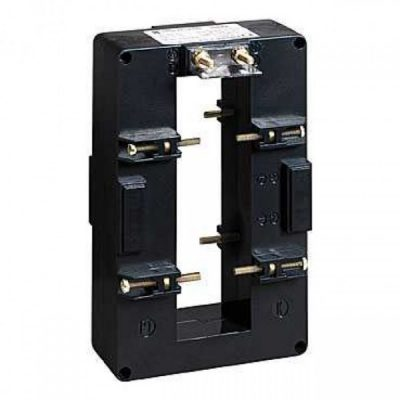 CT Current Transformer 16538