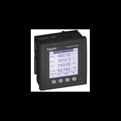 Thiết bị giám sát năng lượng đa năng METSEPM5350