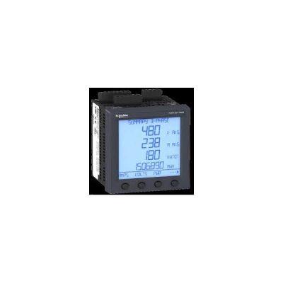 Thiết bị giám sát năng lượng đa năng PM820MG