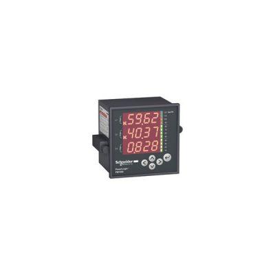 Thiết bị giám sát năng lượng đa năng METSEDM6200