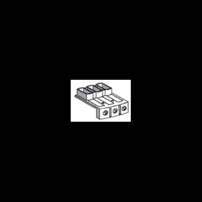 Phụ kiện kết nối cho GV3 GV3G66