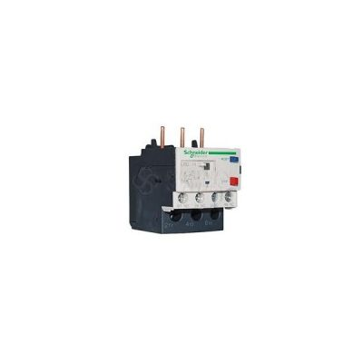 Relay nhiệt loại LRD LRD35