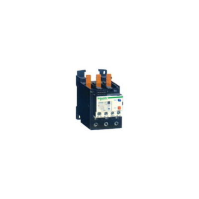 Relay nhiệt loại LRD LRD325