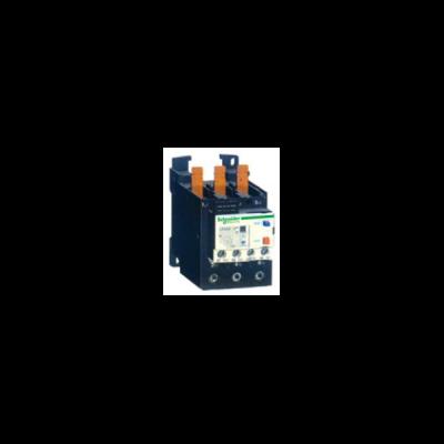 Relay nhiệt loại LRD LRD340
