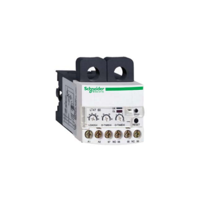 Relay bảo vệ nhiệt điện tử LT4730EA