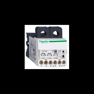Relay bảo vệ nhiệt điện tử LT4760F7A