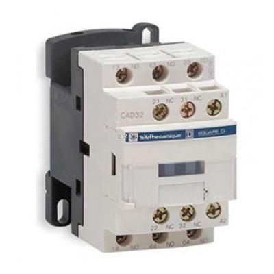 Relay điều khiển loại D CAD50