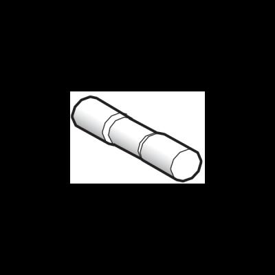 Cầu chì ống Schneider DF2EA10