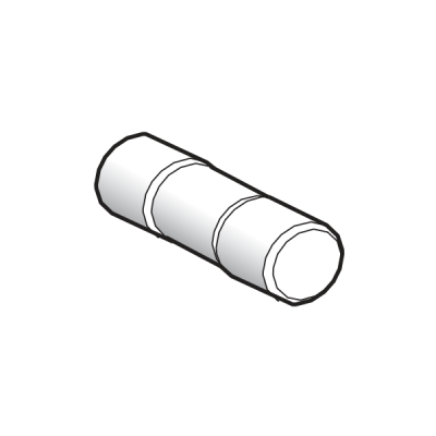 Cầu chì ống Schneider DF2FA10