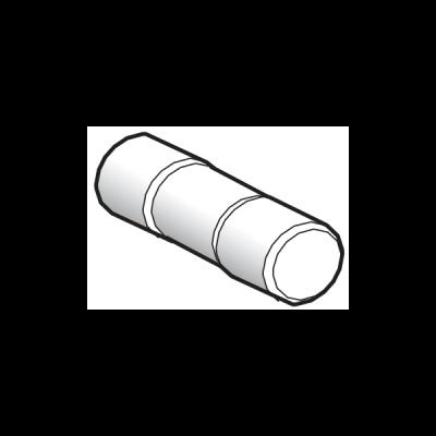 Cầu chì ống Schneider DF2FA80