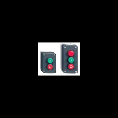 Nút nhấn Schneider XALD215