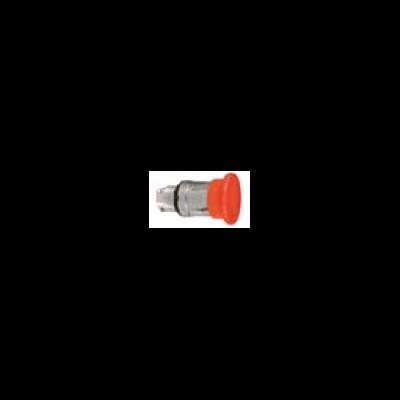 Nút nhấn Schneider ZB4BS54