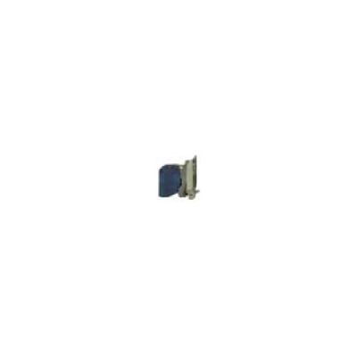 Đèn báo Schneider ZB4BVB5