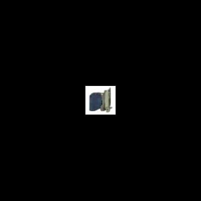 Đèn báo Schneider ZB4BVG4