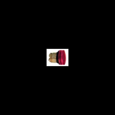 Đèn báo Schneider ZB4BV013