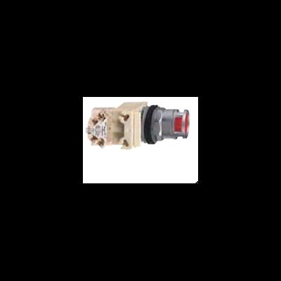 Nút nhấn Schneider 9001K3L38LRRH13