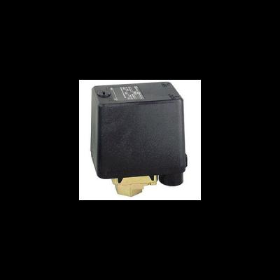 Cảm biến áp suất XMXA25L2135