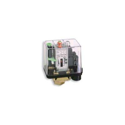 Cảm biến áp suất XMAV25L2135