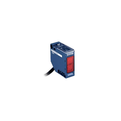 Cảm biến quang điện XUK9APANL2