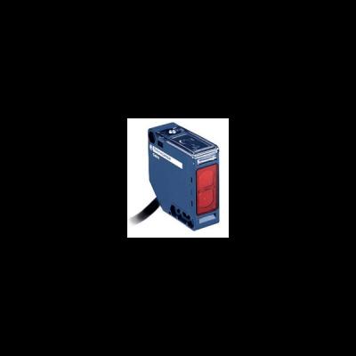 Cảm biến quang điện XUK2AKSNL2T