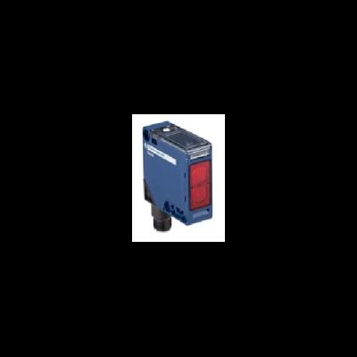 Cảm biến quang điện XUK2AKSNM12T