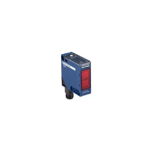 Cảm biến quang điện XUK5ANANM12