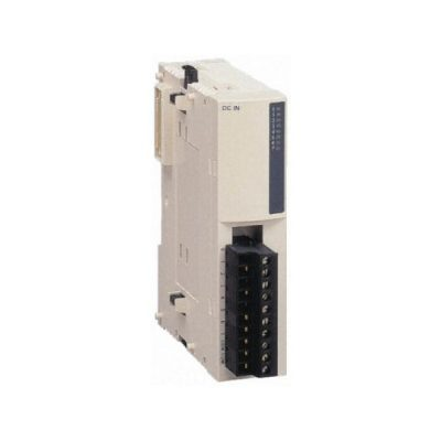 Bộ điều khiển lập trình Twido TM2DDO16TK