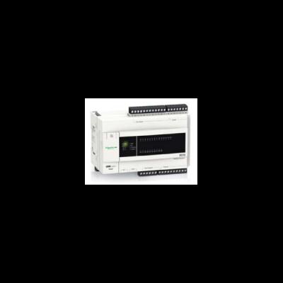 Bộ điều khiển lập trình TM238LFAC24DR