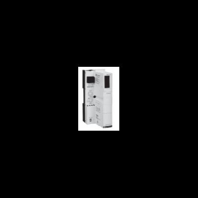 Modicon M340 BMXAMO0210